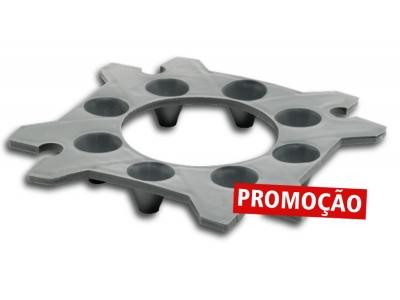 PROMOÇÃO   ESPAÇADOR DB