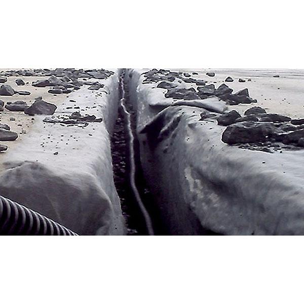 Tubo dreno